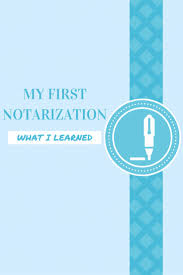 28 best notary public images on pinterest business tips finance