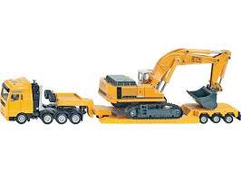 cars trains u0026 cranes