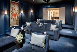 home theater design group 21 basement home theater design ideas awesome picture group