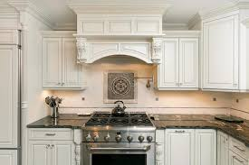 kitchens oceana designs granite marble quartz and solid
