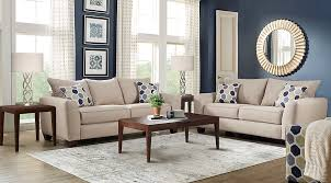 livingroom couches living room sets living room suites furniture collections