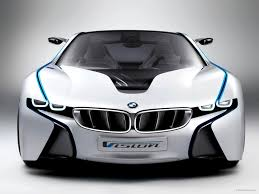 bmw black car wallpaper hd bmw vision efficient dynamics concept bmw wallpaper bmw