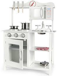 cuisine d enfants cuisine blanche cuisine en bois chambre d enfants ensemble d
