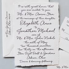 handwritten wedding invitations wedding invitation handwritten wedding invitations ikoncenter