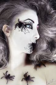Zebra Halloween Makeup by 46 Best Holly Dazes Halloween Make Up Images On Pinterest