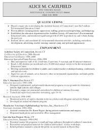 Resume For Educators Cover Letter Resume Templates Education Resume Templates Education