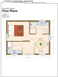 16 x 32 cabin floor plans 16 x 28 cabin floor plans for 16x28 24 x 32 cabin plans studio design gallery best design 10x20