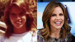 how does natalie morales style her hair natalie morales yes i m body confident just please don t ask