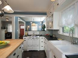 Craftsman Design Homes Arts And Crafts Style Kitchen Arts Crafts Style Kitchen Mission