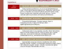 newest resume format newest resume format fresher resume formats