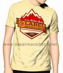desain gambar untuk distro 1000 desain kaos distro t shirt retro style