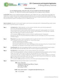 Commercial Lease Termination Agreement 11 Best Images Of Lease Agreement Cancellation Letter Samples