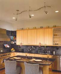 cool kitchen lighting ideas kitchen attractive cool kitchen island lighting ideas for island