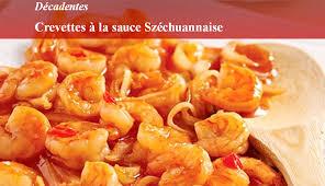 la cuisine orientale lan cuisine orientale home magog menu prices