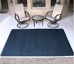 Best Outdoor Rugs Patio Indoor Outdoor Patio Rugs Cream Turquoise Plastic Outdoor Rug