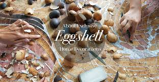 high end home decorations of eggshell ethnic chic