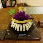 nothing bundt cakes 92 photos u0026 225 reviews bakeries 1610
