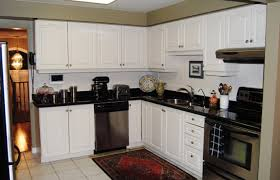cabinet rta kitchen cabinets beautiful rta kitchen cabinets