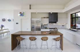 open kitchen design ideas they hundreds of open kitchen design ideas setups and ideas