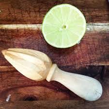 quick kitchen tip raw vibe