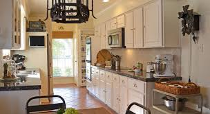 kitchen charming kitchen decorating ideas rustic favorable