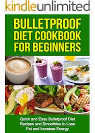 super quick bulletproof diet recipes 50 fast recipes for a slow