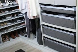 Hafele Laundry Hamper by Engaging Closet Basket Organizers Roselawnlutheran