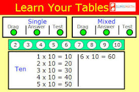help learning times tables learn your tables international a powerful free resource to