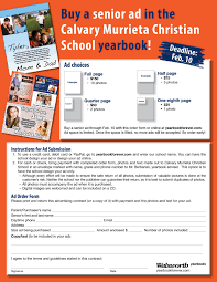 buy yearbooks online order customized marketing school yearbooks walsworth