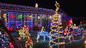 jeep christmas lights fox59 indianapolis news indiana weather indiana news indiana
