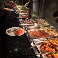 Rio Las Vegas Seafood Buffet Coupons by Vegas Seafood Buffet 728 Photos U0026 595 Reviews Buffets 3525 W