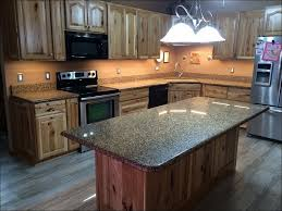 small l shaped kitchen island the perfect home design
