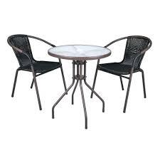 chaises castorama fascinant chaise de jardin castorama meubles table chaise balcon