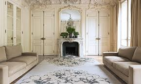 Rugs Usa International Shipping Luxury Modern Rugs The Rug Company The Rug Company