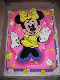 מיני מאוס cake ideas pinterest cake minnie mouse and birthdays