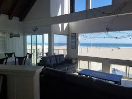 beachfront newport beach house newport beach orange county