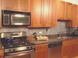 backsplash tile kitchen kitchen backsplash ideas for granite countertops ideas for kitchen