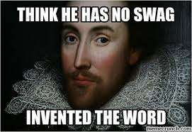 Shakespeare Meme - memento merry really random shakespeare shakespeare memes for