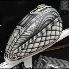 15 best carved bike u0027s images on pinterest custom bikes custom