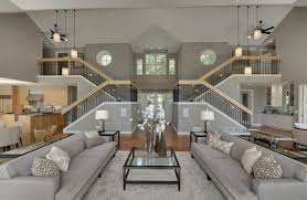 Stunning Living Rooms | a stunning collection of 20 living room decor ideas home design