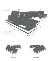 Depth Of A Sofa Parts Of A Sofa 32 With Parts Of A Sofa Jinanhongyu Com