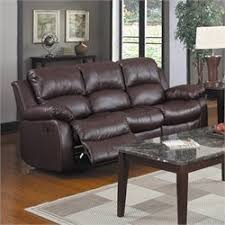 recliners leather recliner chairs living room reclining chairs