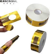 acrylic nail supplies the nail collections