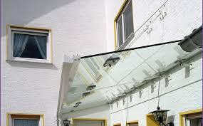 balkon vordach überdachungen by p lill metallverarbeitung wiesbaden taunusstein