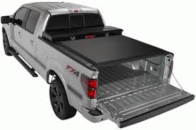Toolbox Truck Bed Best Truck Bed Tool Box In November 2017 Truck Bed Tool Box Reviews