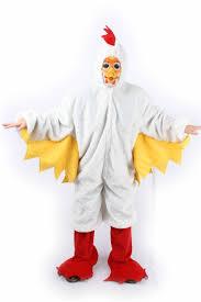 chicken halloween costumes carnival costumes chicken plush fancy dress