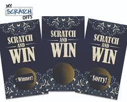 all occasion scratch off game cards my scratch offs