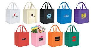 best wholesale shopping bags photos 2017 blue maize