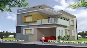 30x50 House Design 30x50 metal house plans youtube