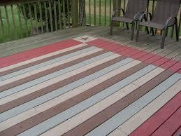 best 25 painted deck floors ideas on pinterest painted porch